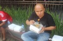 Armeki Indonesia 08