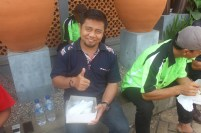 Armeki Indonesia 09