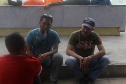 Armeki Indonesia 21