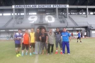 Armeki Indonesia 22