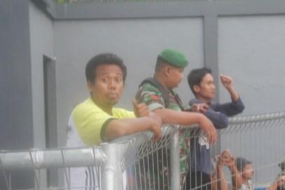 Armeki Indonesia 35