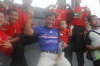 Armeki Indonesia 37