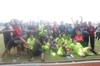 Armeki Indonesia 40