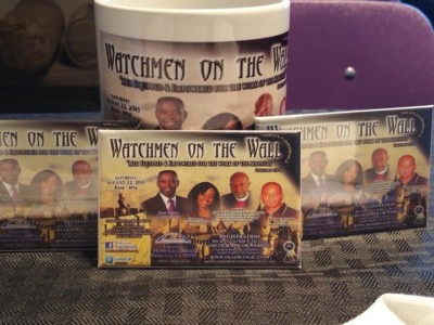 Mens Conf Mugs and magnet-2015