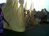 Calabar Carnival_2012
