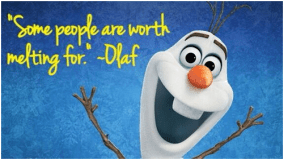 frozen-olaf-quote