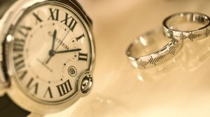 ring-n-watch