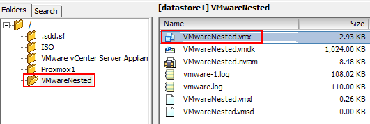vmware-download-vmx