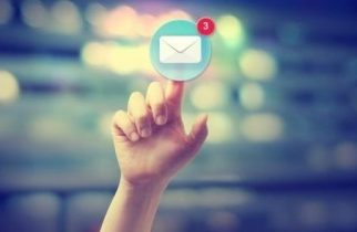 Thumbnail image -- 7 things about email subject lines that will help you save the world