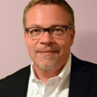 Jeff SchreifelsProfile Pic