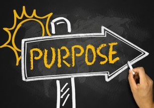 thumbnail image -- Your supporters want to find meaning in their lives. But are you helping them?