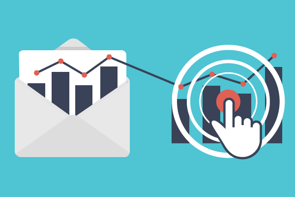 The A-Z Guide to Understanding Click Through Rates (CTR)