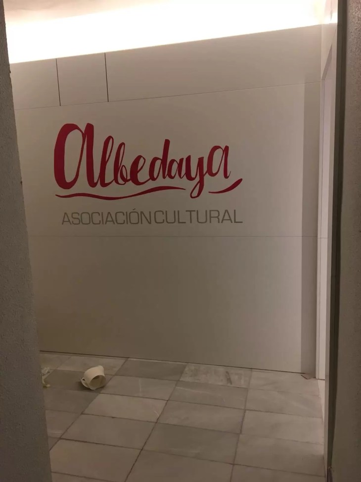 18-0011-Albedaya – Murcia (1)