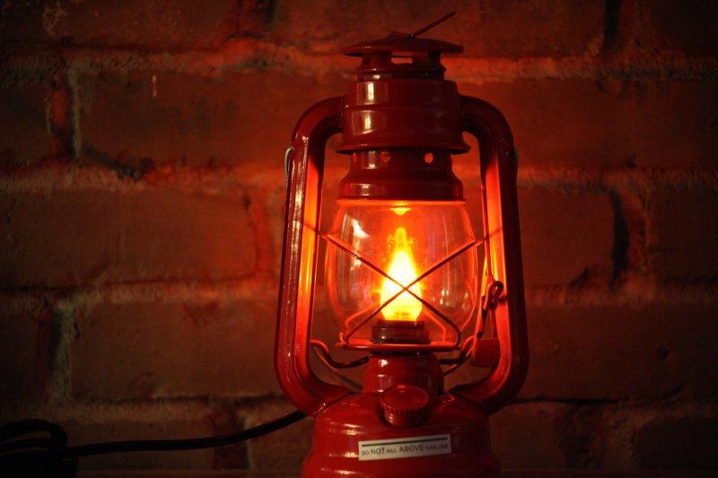 lantern5