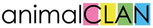 logo lineal 2