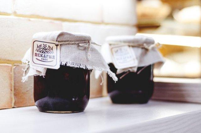 simpan selai di kulkas