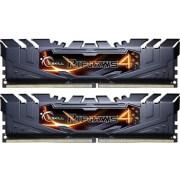 Dimm GSKILL DDR4 16GB 3000  2*DIMM CL15 1.2V RIPJAWS