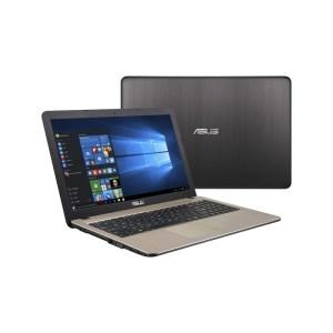 Portatil ASUS -Notebook Intel N4200 A541NC-P4A81PB1