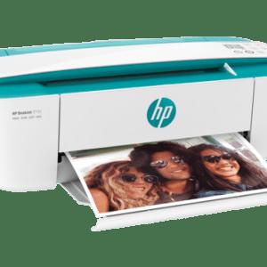Multifunções HP 3735 T8X10B