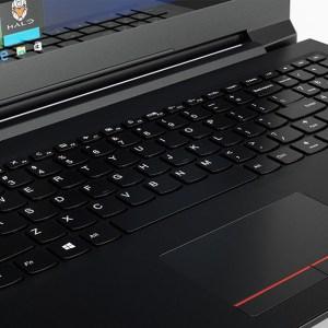 Portatil Lenovo Essential V110-15IKB I5-7200U 4GB 1TB WIN10 1Y