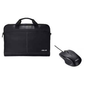Mala Portatil  ASUS + Rato ASUS UX300