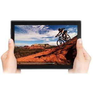 Tablet LENOVO TAB4 TB-X304F