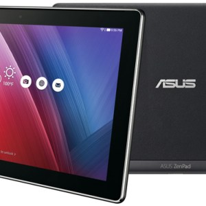 Tablet ASUS Zenpad ZD300C-1A020A