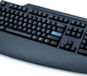 Teclado LENOVO Preferred Pro Full-size USB Keyboard - Portuguese