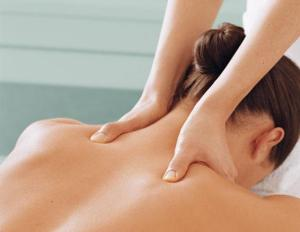 massage home, home massage, hotel massage, massage hotel, shoulder and neck, spa, massage therapy, rub, stroke, stress release