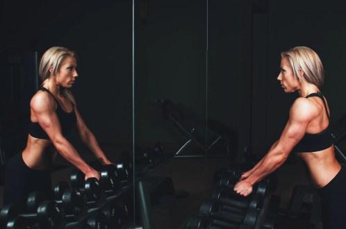 40代本気ダイエット 成功のために成功者が教える最初の1歩とは。