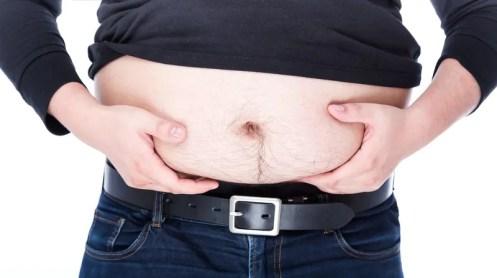 40代本気ダイエット 私がお腹周りを1日1分で細くした方法を教えます。