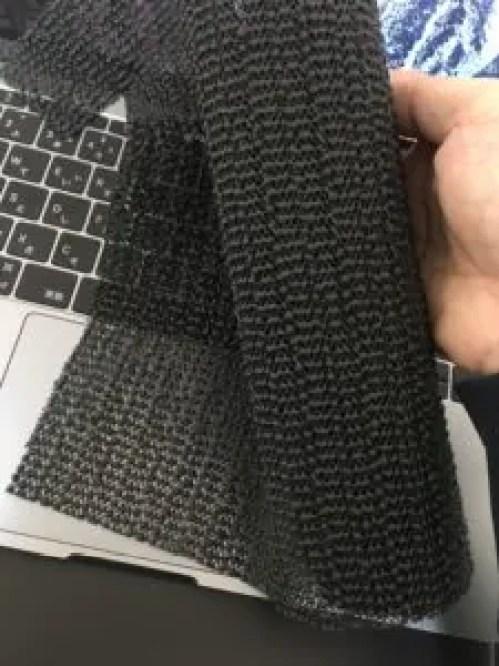 macbook-stand-original