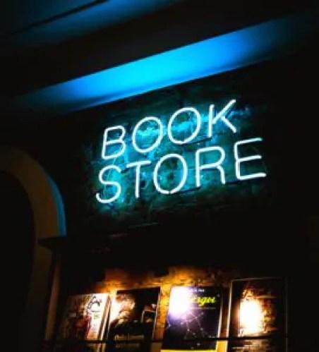 ペイペイは本屋では使えないが、買う方法はあります【超お得ワザ】