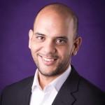 Haitham Almahdi