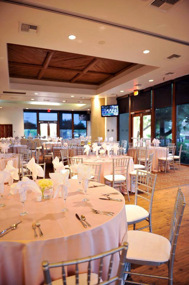 Las Vegas Wedding Reception Packages