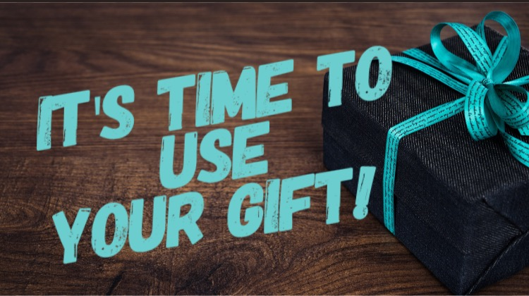 Image result for Use gifts