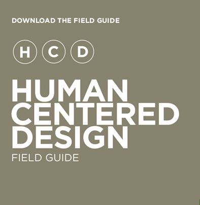 Design Centered Human