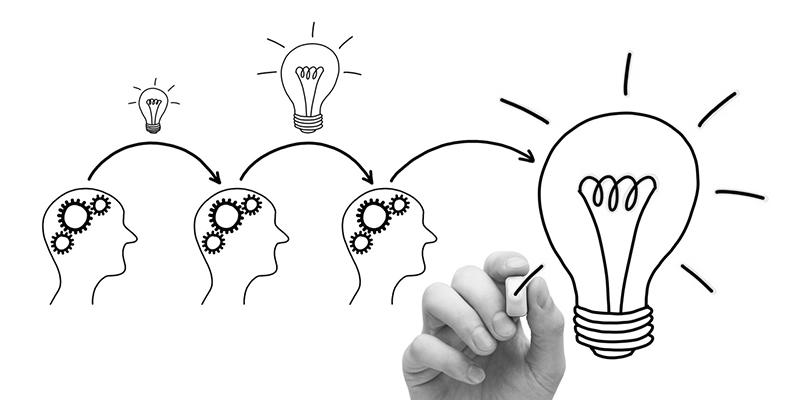 Desarrollar habilidades de trabajo colaborativo en alumnado que trabaja por PBL