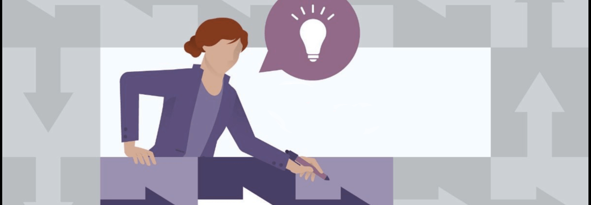 Curso en LinkedIn Learning: CBL o aprendizaje basado en retos