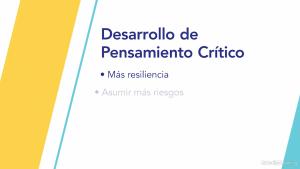 curso_pensaiento_critico_creativo