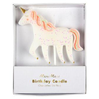 VEla-unicornio