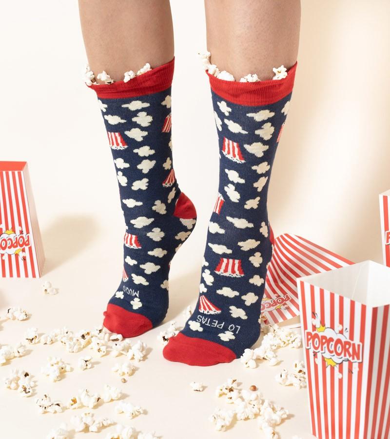 calcetines-lo-petas-mucho-new