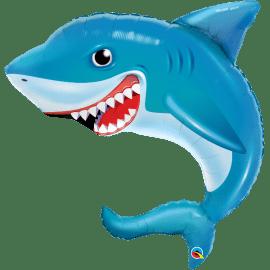 Globo-metalizado-tiburon