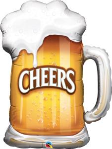 globo-foil-cerveza