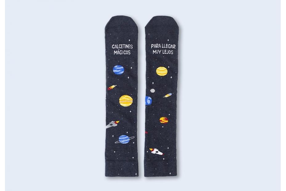 calcetines-magicos-para-llegar-muy-lejos-solar-sistem (2)
