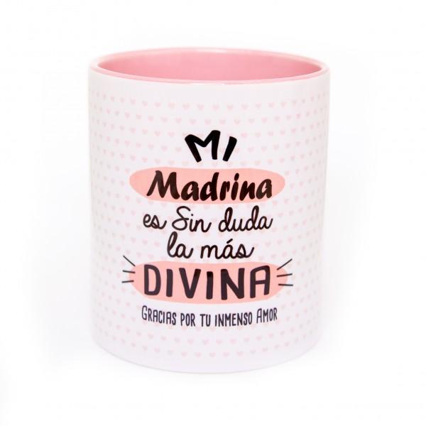 taza-madrina-divina