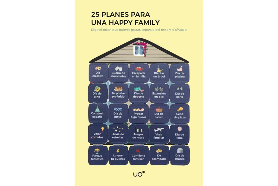 postal-25-planes-happy-family