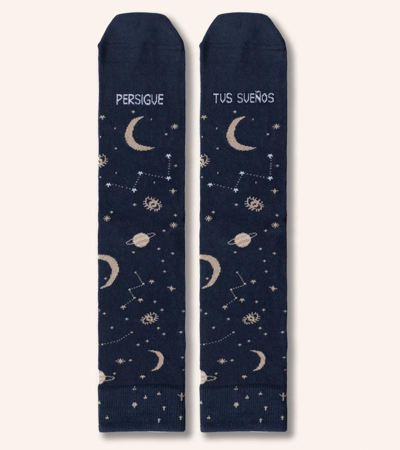 calcetines-persique-tus-suenos-lunas (1)