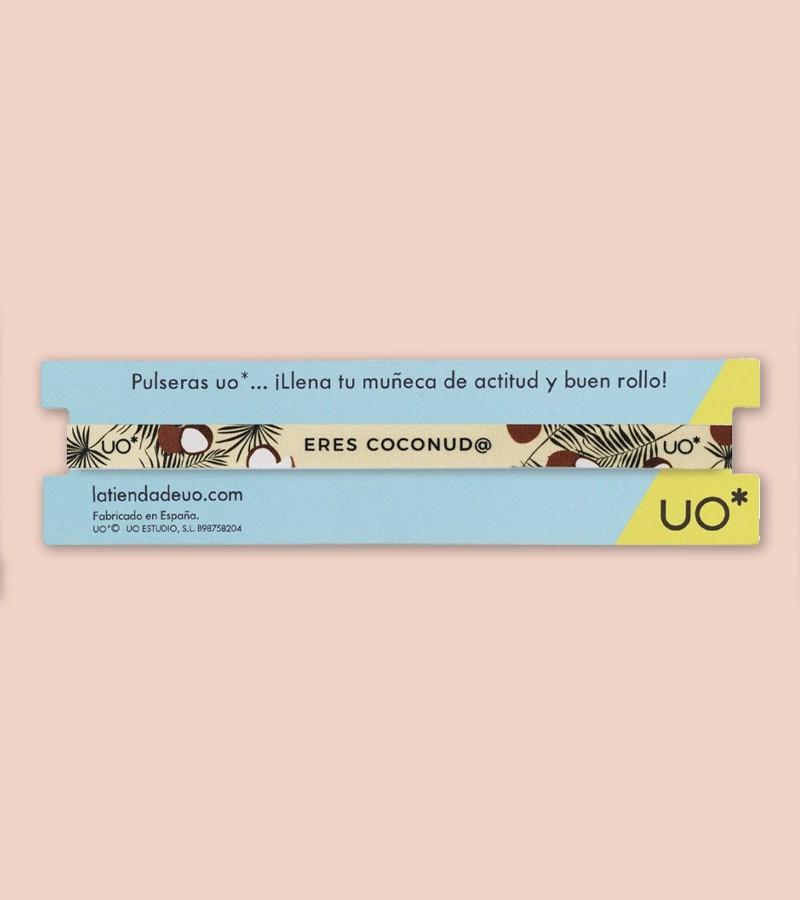 pulsera-eres-coconudo
