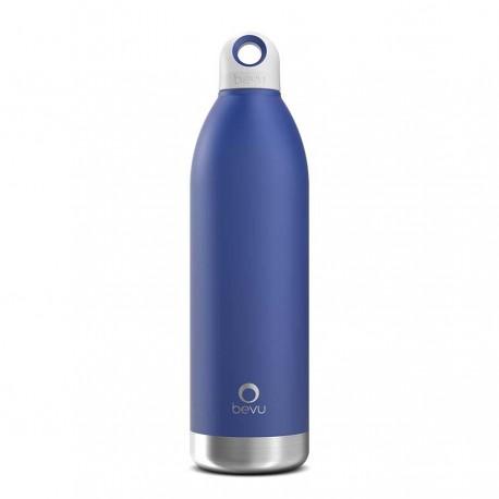 botella-termica-acero-inoxidable-bevu-750ml-denim